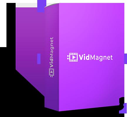 VidMagnet Review Bonus