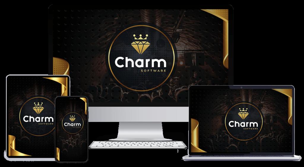 Charm Review Bonus
